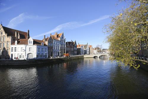 Bruges, Belgium 029