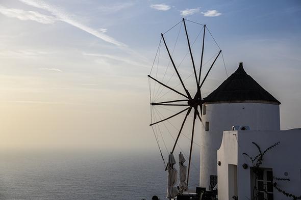 Santorini_Photo_Essay