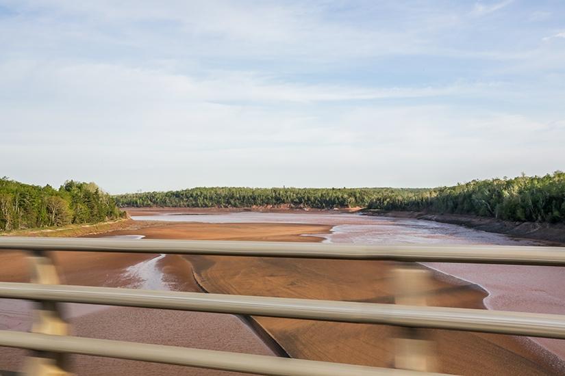 Nova Scotia, Canada, Photo Essay