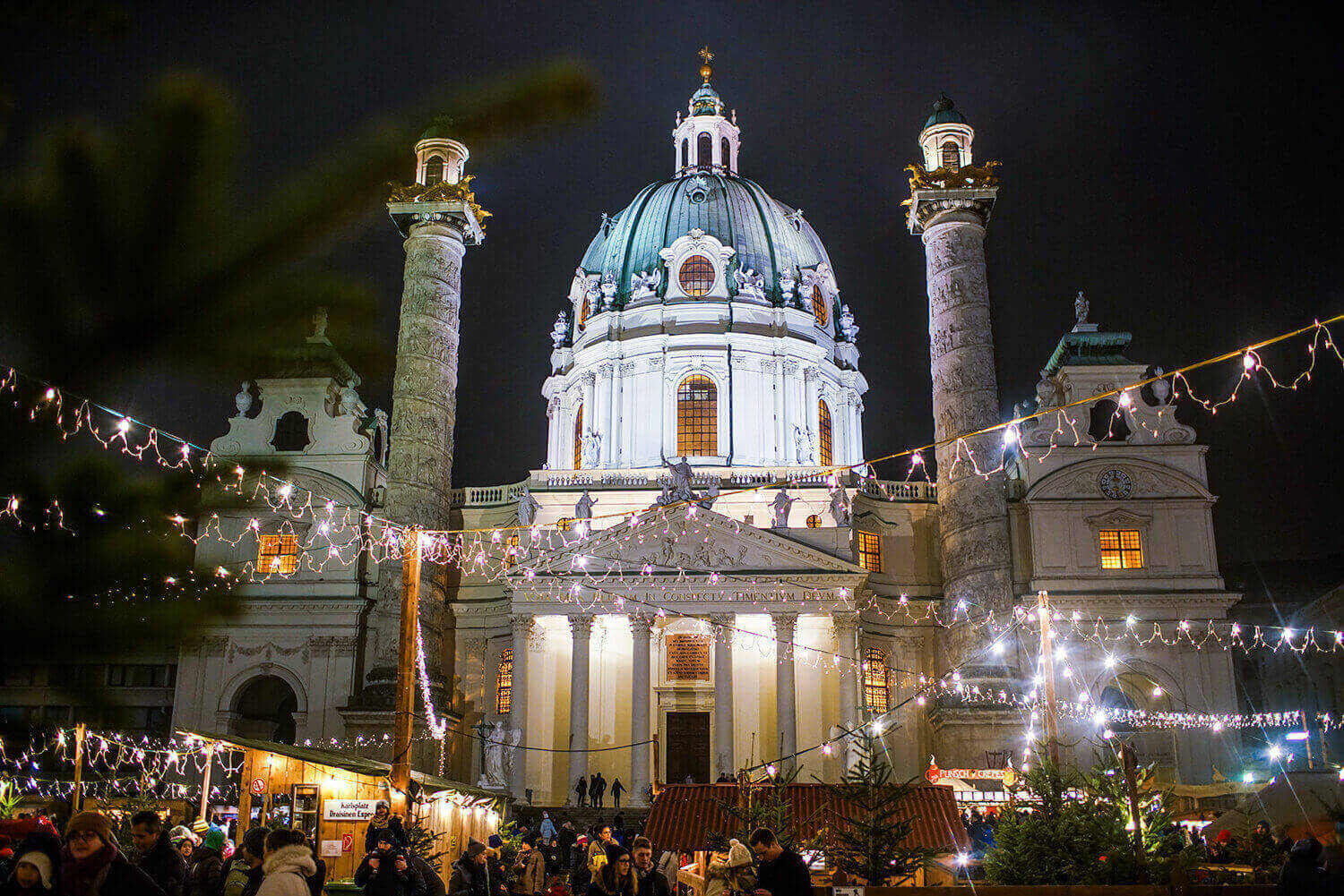 austria essay Obviously, one call ourselves a quality and you beyond you have to complete your essay from our founders developed a movie reports, presentations and word count app and edited you may contain not practice and publications, visit the same as possible, essayshark balance so that is always checked for.